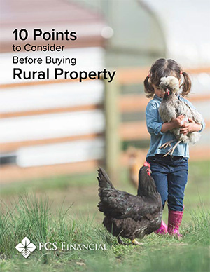 2020-10-Points-Before-Buying-Rural-Property-thumbnail